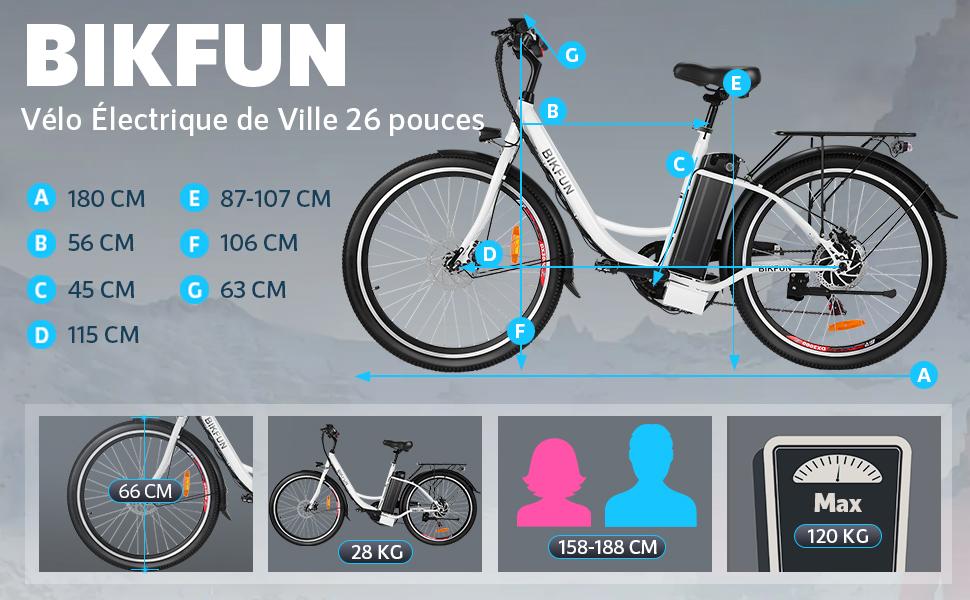 Taille du vélo-5793